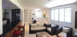 Apartamento à venda no bairro Santa Cecília - São Paulo/SP