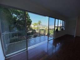 Apartamento 4 Quartos para Locação em Rio de Janeiro, Gávea, 4 dormitórios, 1 suíte, 4 ban