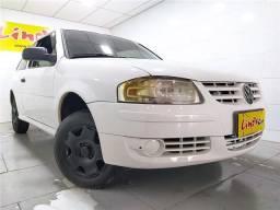 Volkswagen Gol 1.0 mi 8v flex 2p manual g.iv