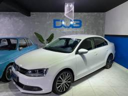 Volkswagen Jetta 2.0 Tsi 2011 Gasolina