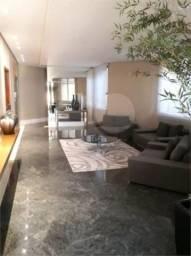 Apartamento à venda com 4 dormitórios em Santa paula, São caetano do sul cod:314-IM526673