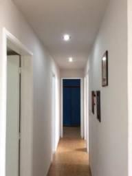 Apartamento 3 Quartos para Locação em Rio de Janeiro, Jardim América, 3 dormitórios, 2 ban