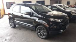 ECOSPORT 2013/2014 1.6 FREESTYLE 16V FLEX 4P MANUAL