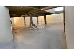 Apartamento à venda com 2 dormitórios em Jardim inconfidência, Uberlandia cod:82055