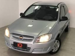 Chevrolet Celta 1.0 Life