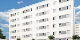 Apartamento na Planta para Venda em Guarulhos, Centro, 2 dormitórios, 1 banheiro, 1 vaga