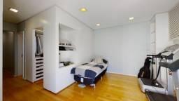 Apartamento à venda no bairro Jardim Paulista - São Paulo/SP
