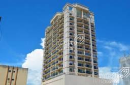 Apartamento à venda com 3 dormitórios em Jardim carvalho, Ponta grossa cod:392185.001