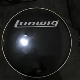 Ludwig Dw PDP