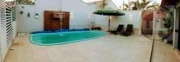 Casa com 3 dormitórios à venda, com piscina - Belo Horizonte - Marabá/PA