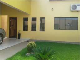 Casa com 3 dormitórios à venda, 180 m² por R$ 420.000,00 - Bom Planalto - Marabá/PA