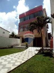 Casa à venda com 5 dormitórios em Pajuçara, Natal cod:CA0440