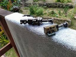 Interruptor do limpador de para brisa  do Corcel