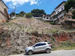 Terreno a venda 880Mt²