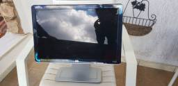 Monitor hdmi hp 22 polegadas