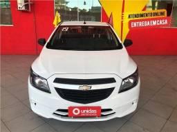Chevrolet Onix - JOY 2018