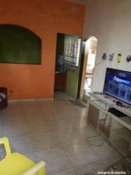 08- Vendo Casa barato em Cidade Pomar