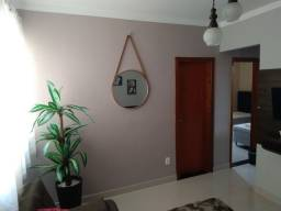 Apartamento Capitólio