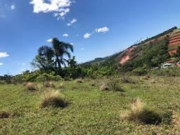 Vendo terreno a 4km da represa de Igaratá