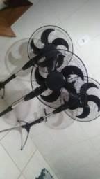Ventilador Xiange - um pcs