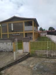 Ótima casa na Ilha de Itamaracá-PE, próxima ao mar( 50 metros )