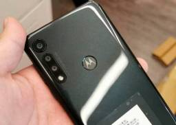 Moto G8 Play 32GB