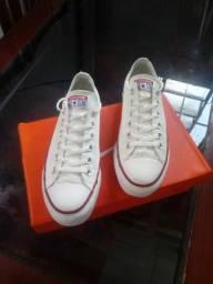 Sapato all star, tamanho 37