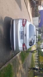 Vendo ford fusion 2014