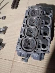 Peças motor de popa Yamaha 90 hp 4 tempos