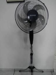 Ventilador Xiange