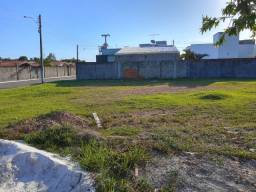 Lote (308m2)