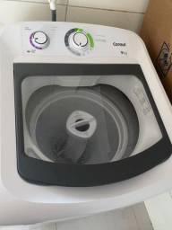 Máquina de lavar 9kg