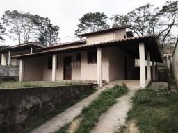 Casa Venda em Ipiabas - Barra do Pirai
