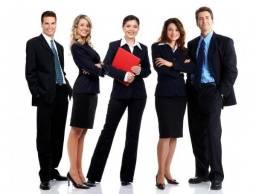 Corretores de imóveis com ou sem experiencia