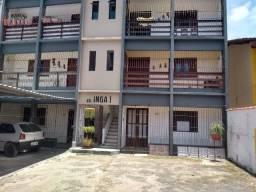 Vende-se apartamento térreo, sol da manhã próximo a praia em Piúma-ES