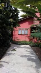Linda casa no Portal Das Artes em Paraty,temporada com qualidade e conforto