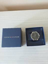 Relógio Feminino TOMMY HILFIGER Original