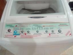 Máquina de lavar Brastemp tira manchas 7kg