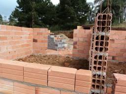 Construindo Sonhos (Faça sua casa com ate 40% de desconto) aceitamos veiculos