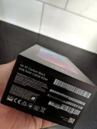 Xiaomi Mi9T Carbon 128Gb/6Gb Ram.