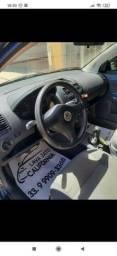 Carro polo 2008 1.6