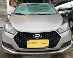 Título do anúncio: Hyundai Hb20S 1.0 Comfort Plus 2019/ 29 Mil Km- R$58.990,00 Ligue Agora!!!