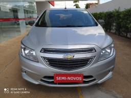 Chevrolet-Onix 1.0 LT