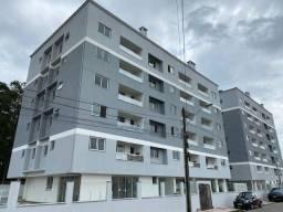 Título do anúncio: Apartamento 2 dormitórios (Suíte), Aririu, Palhoça/SC