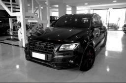 Título do anúncio: Audi S Q5
