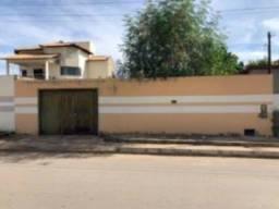 Título do anúncio: Casa 3/4, varanda, garage bairro Bandeirantes,  Barreiras BA