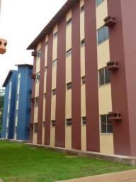 Apartamento centro de Ananindeua