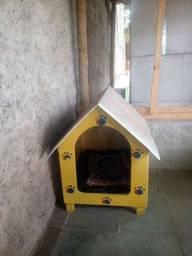 Título do anúncio: Casa para cachorro