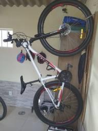 Bike 29 caloi Vulcan