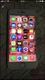 V/T IPhone 7 32GB